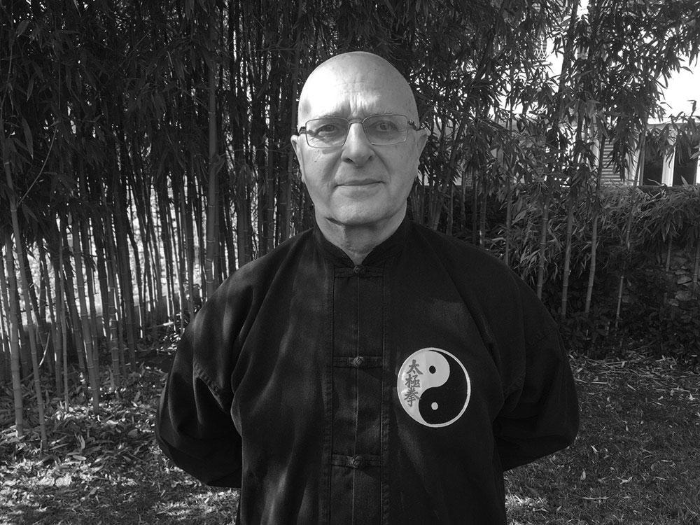 Nuovo-Corso-Settembre-2021-Giuseppe-Giusti-maestro-TCC